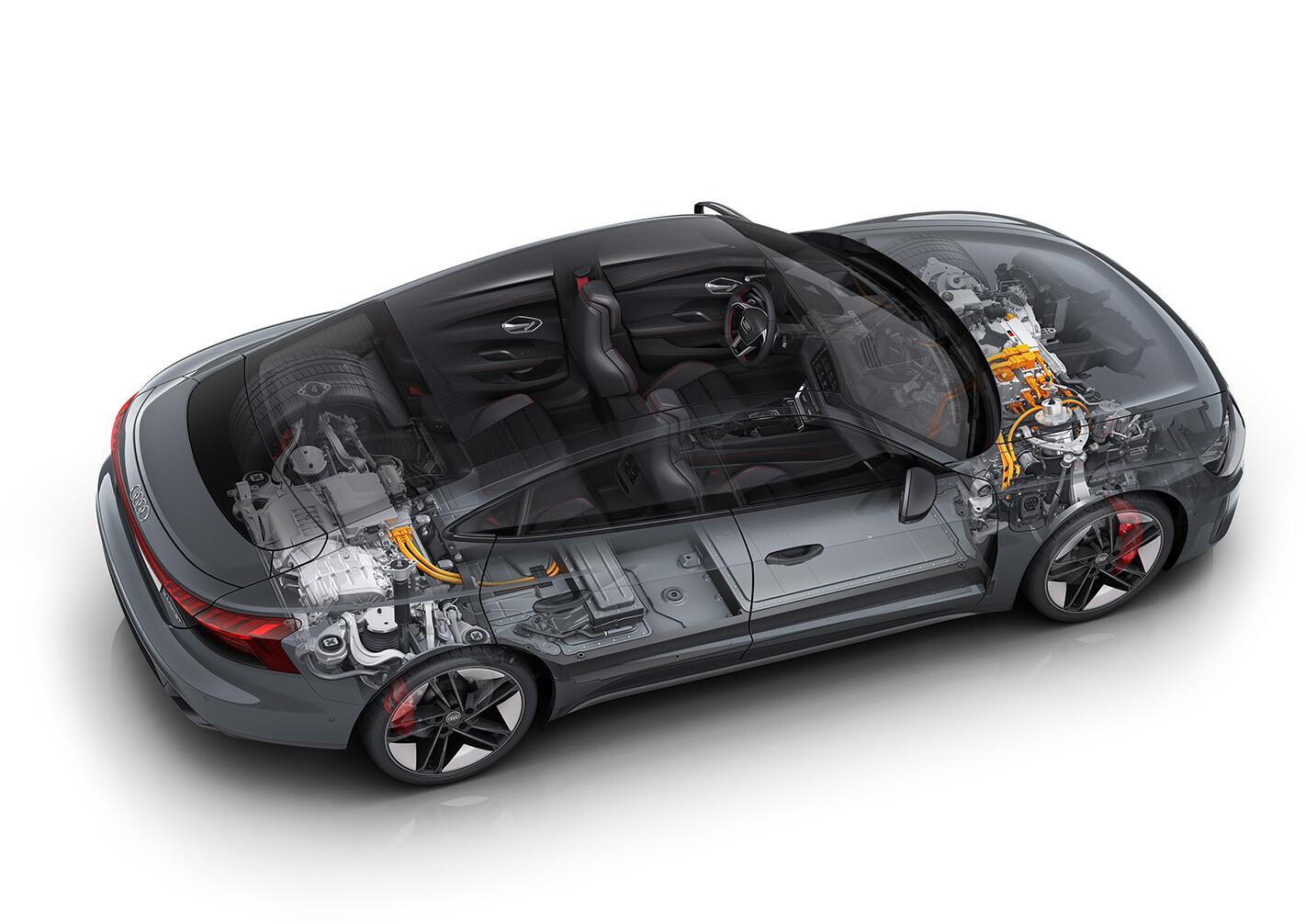News Audi Rs E Tron Gt 60 Jpeg Web