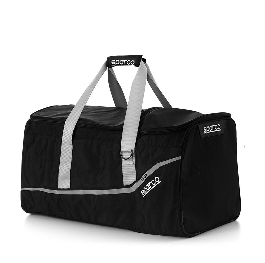 Motor Features Sparco 2020 Trip Bag Web 1