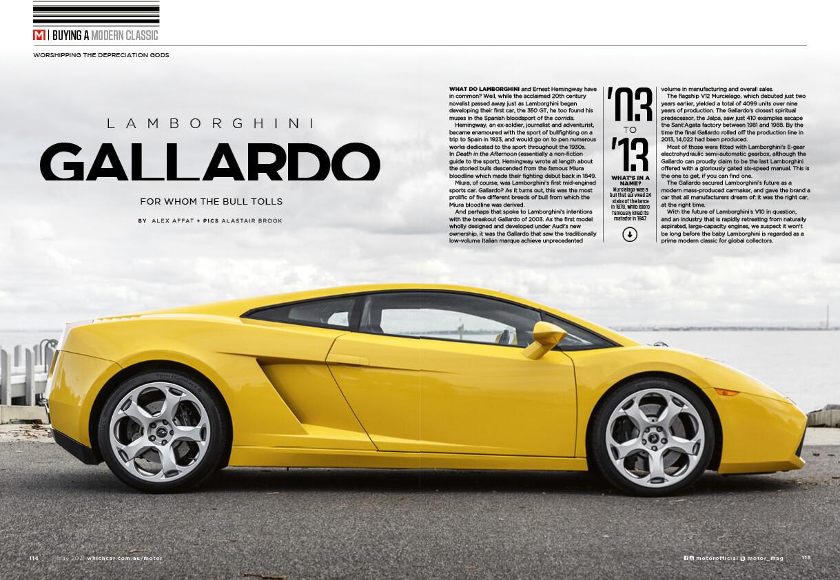 Motor News 0521 ICON BUYER