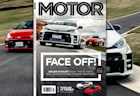 Motor May edition on sale now