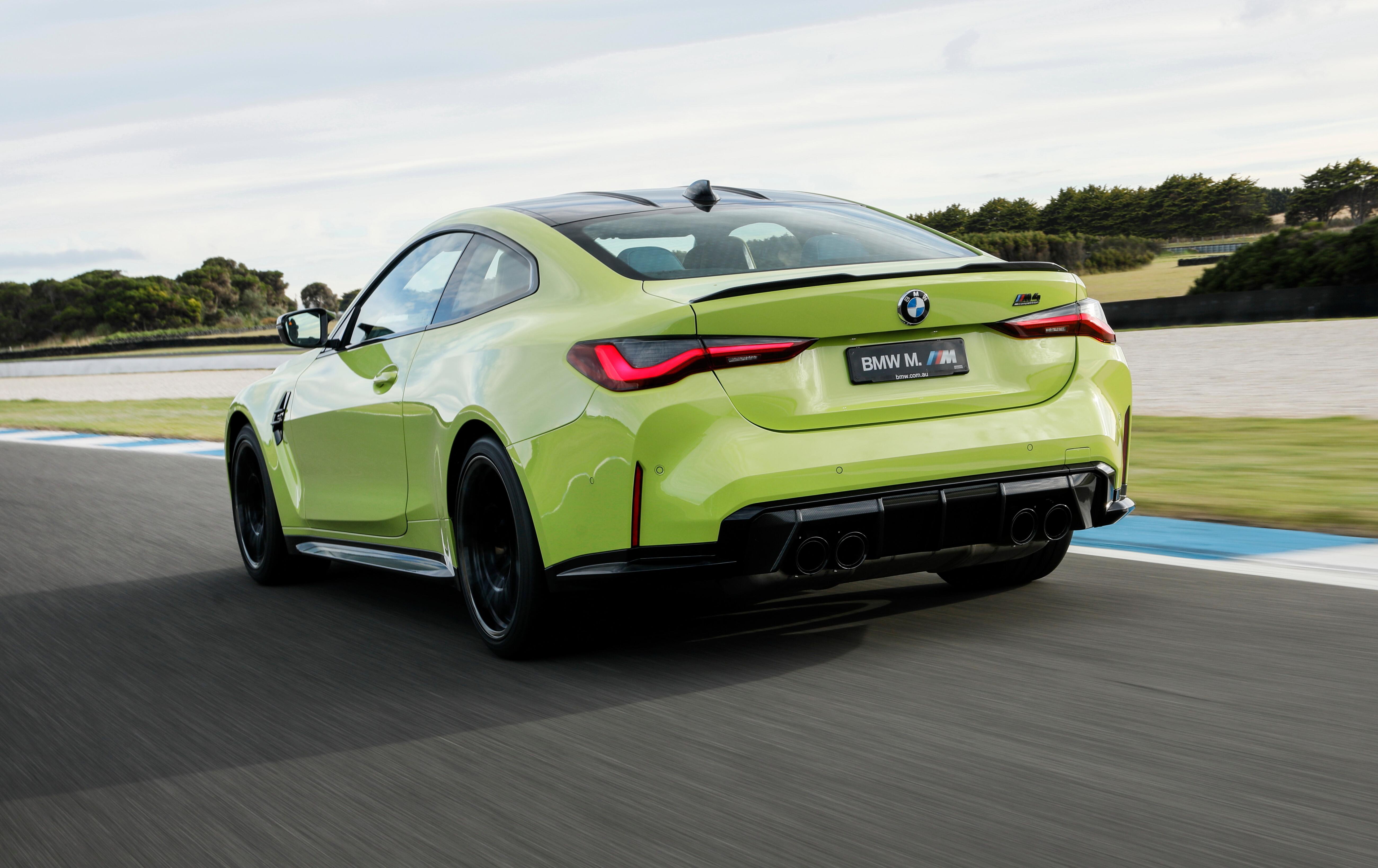 Motor Reviews BMW 019
