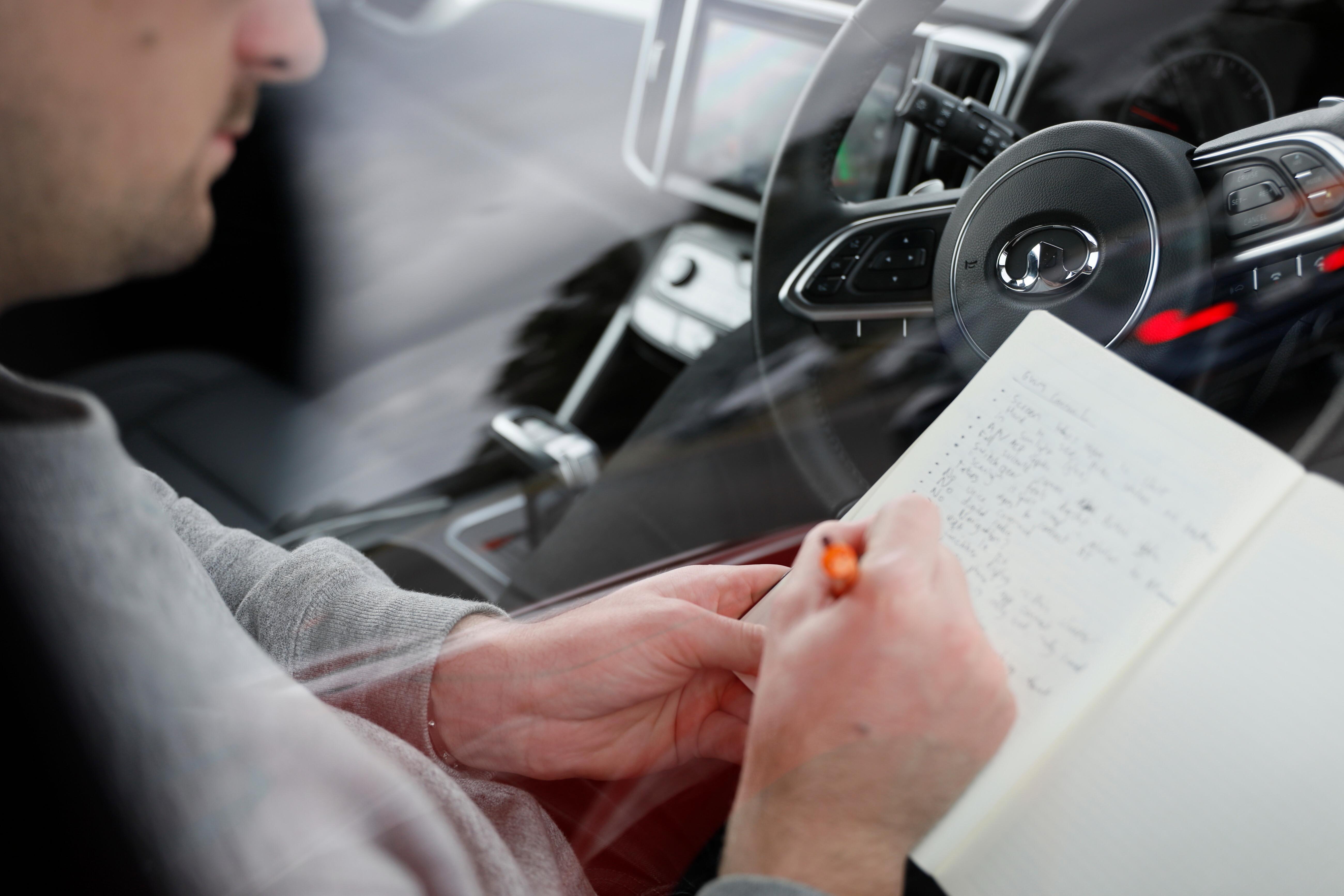 4 X 4 Australia Comparisons 2021 May 21 2021 Dual Cab Ute Comparison Verdict