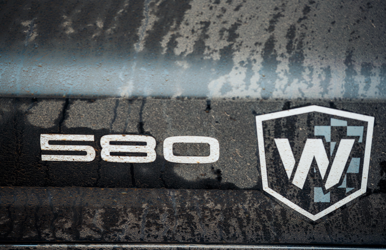 4 X 4 Australia Reviews 2021 July 2021 2021 Volkswagen Amarok W 580 S 6