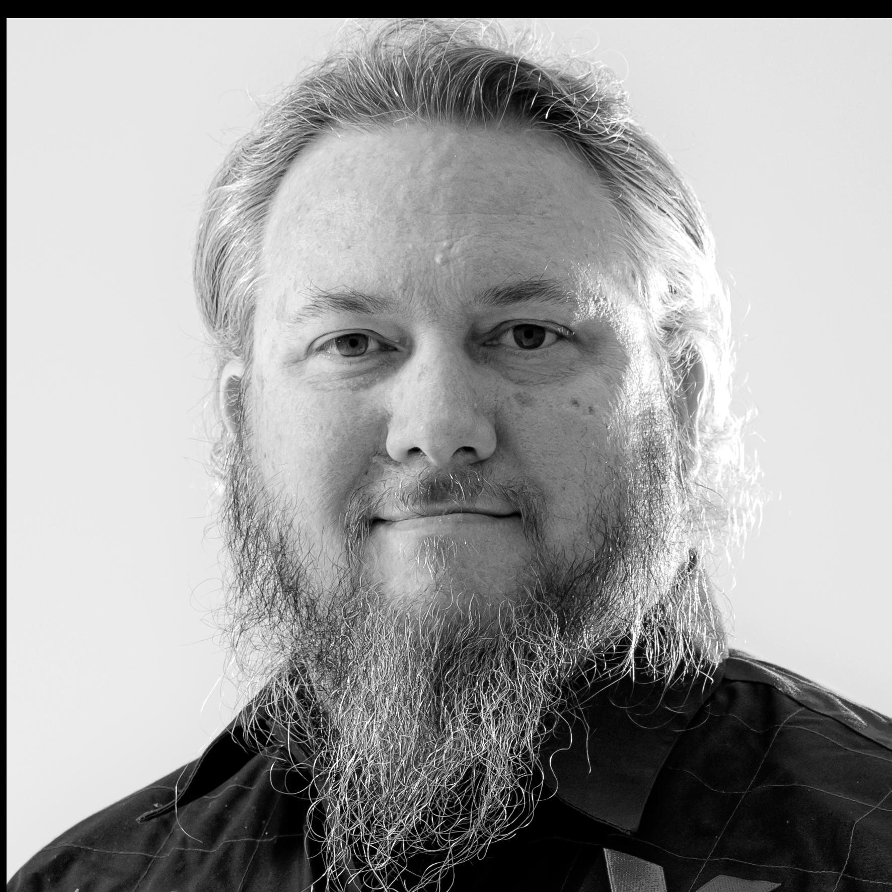 Siteassets Authors Scott Taylor