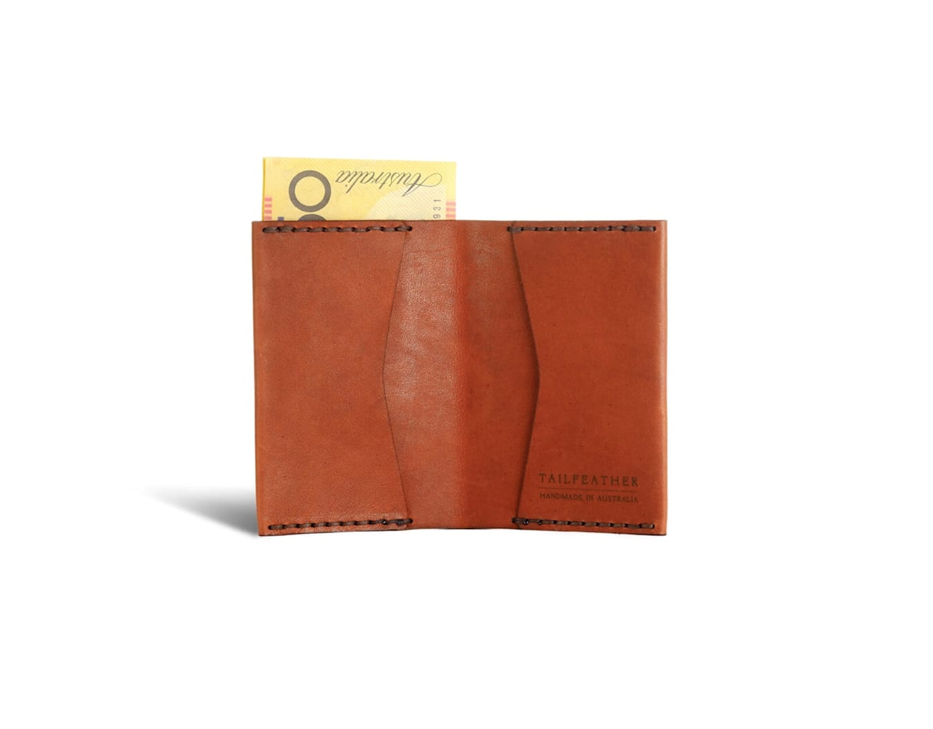 Engine Specifications 1600 X 1249 Kangaroo Leather Wallet