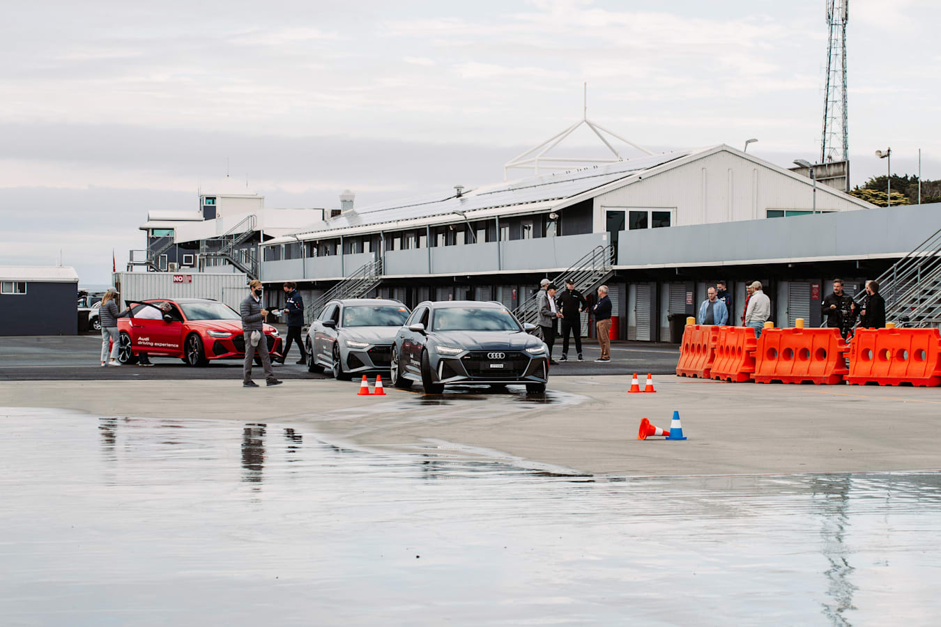Motor Features 20210326 Audi Driving Experience 2021 Phillip Island 050