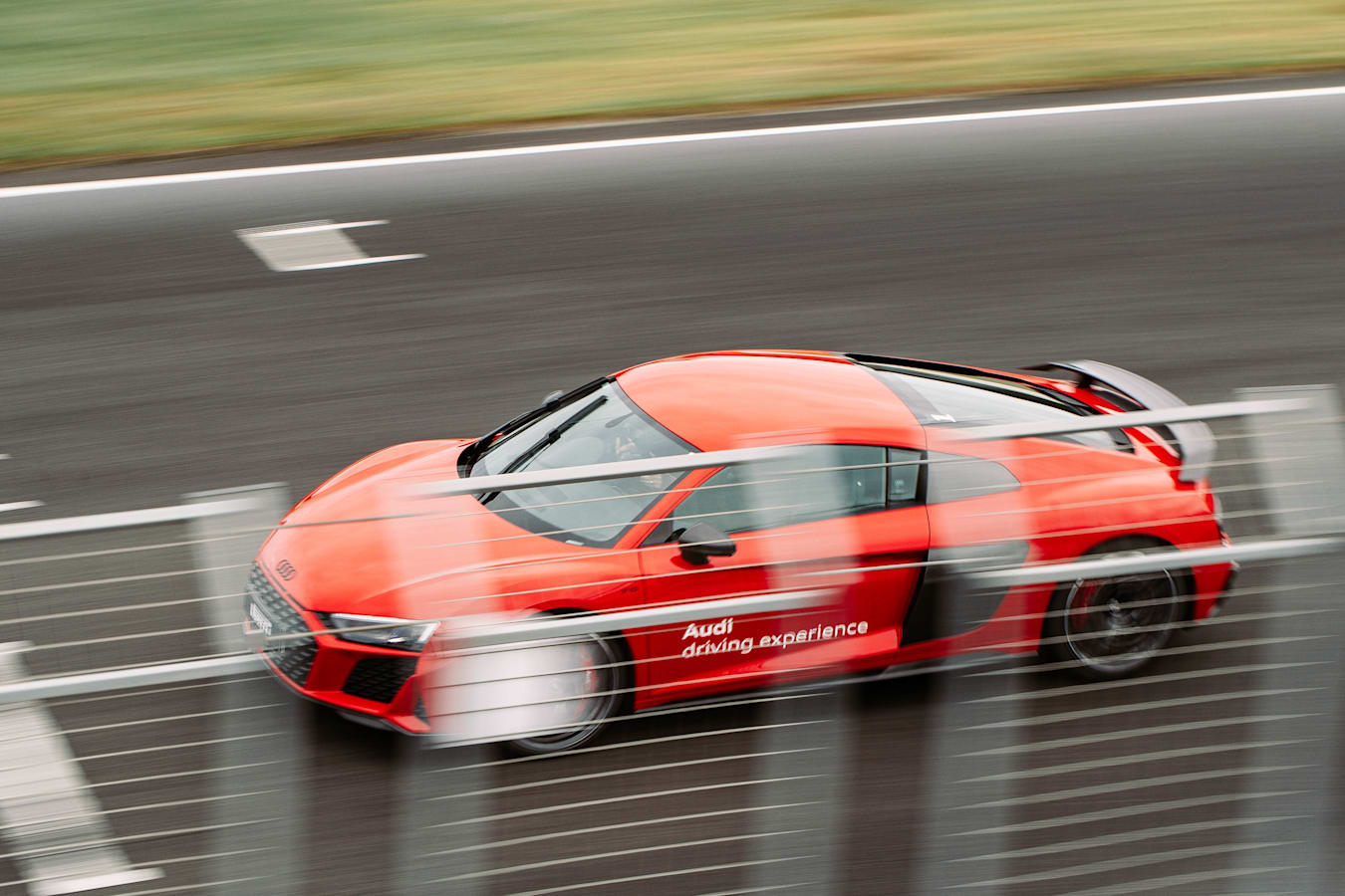 Motor Features 20210326 Audi Driving Experience 2021 Phillip Island 073