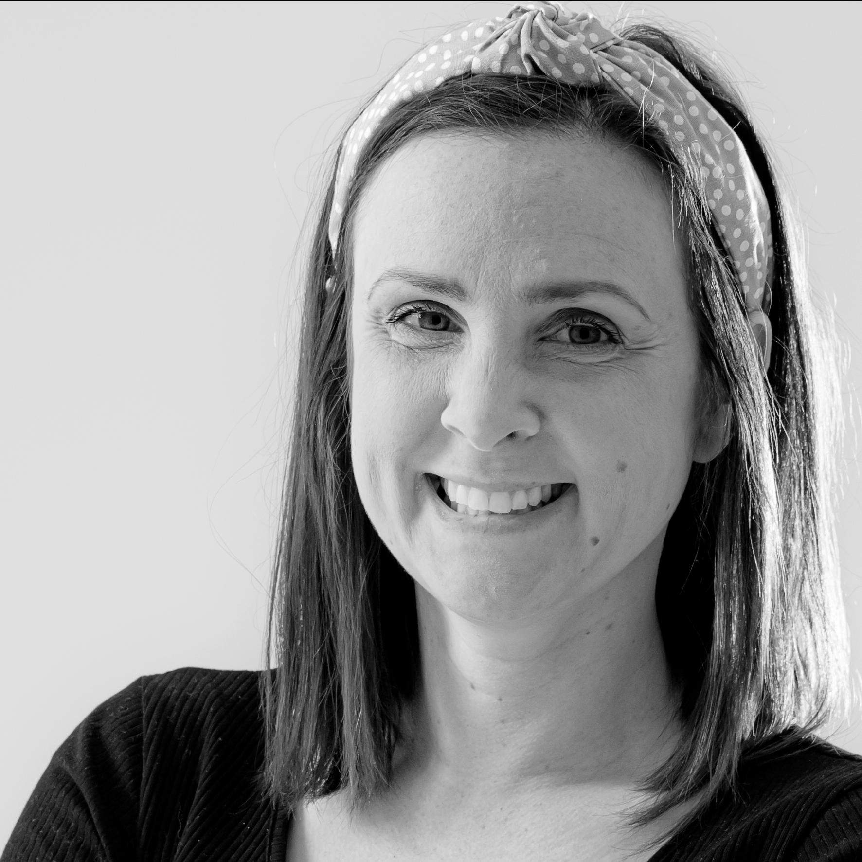 Siteassets Authors Kathryn Fisk