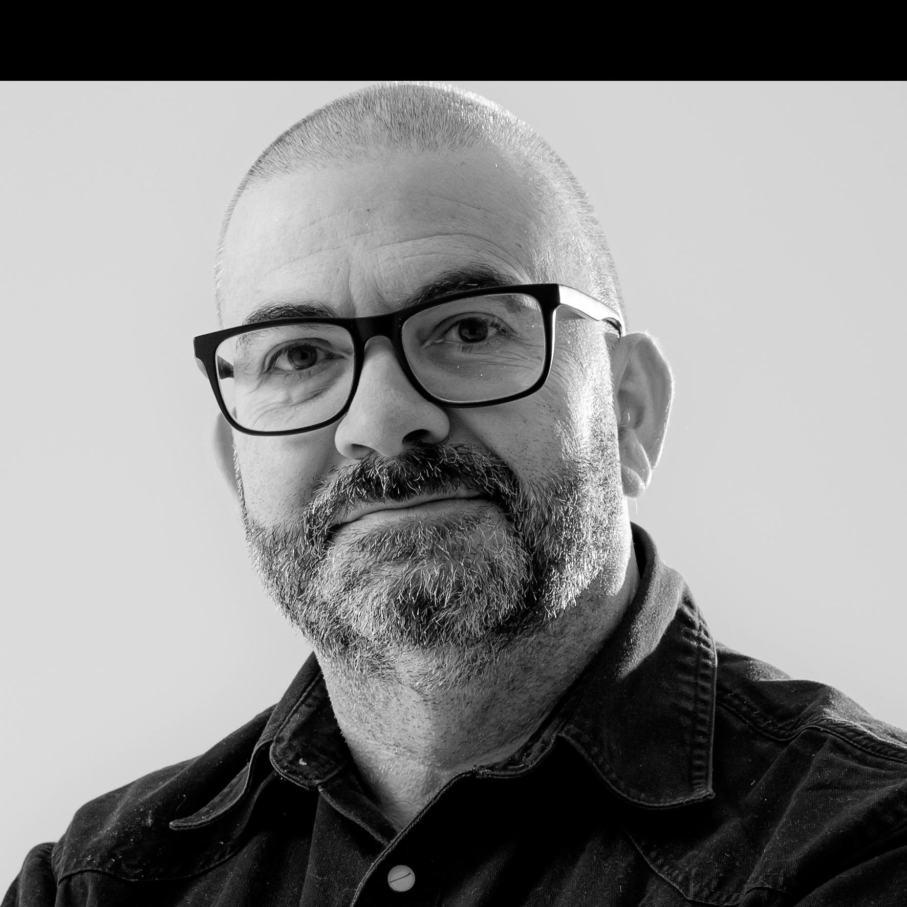 Siteassets Authors David Bonnici