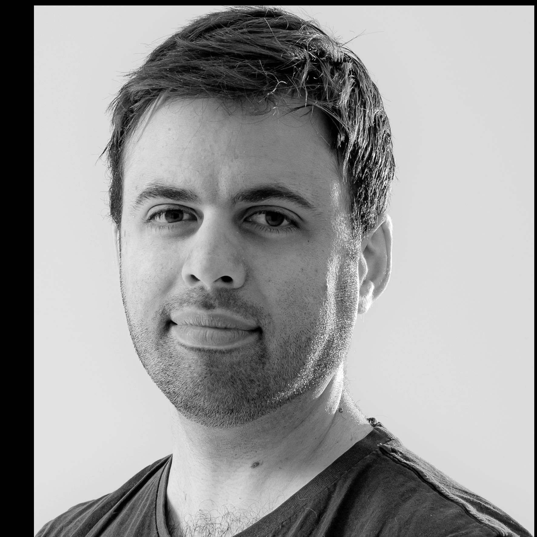 Siteassets Authors Tristan Tancredi