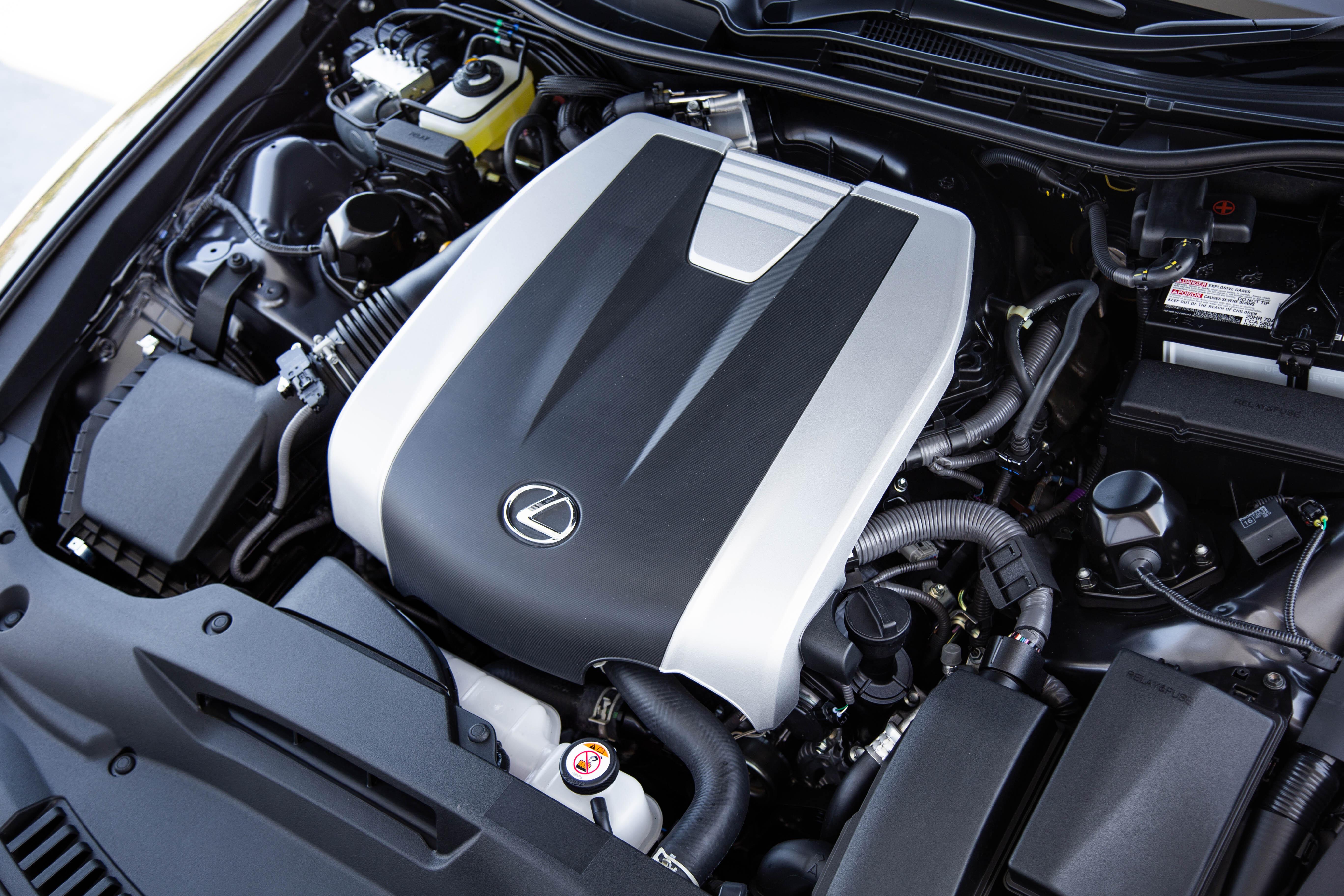 Motor Reviews IMG 0852