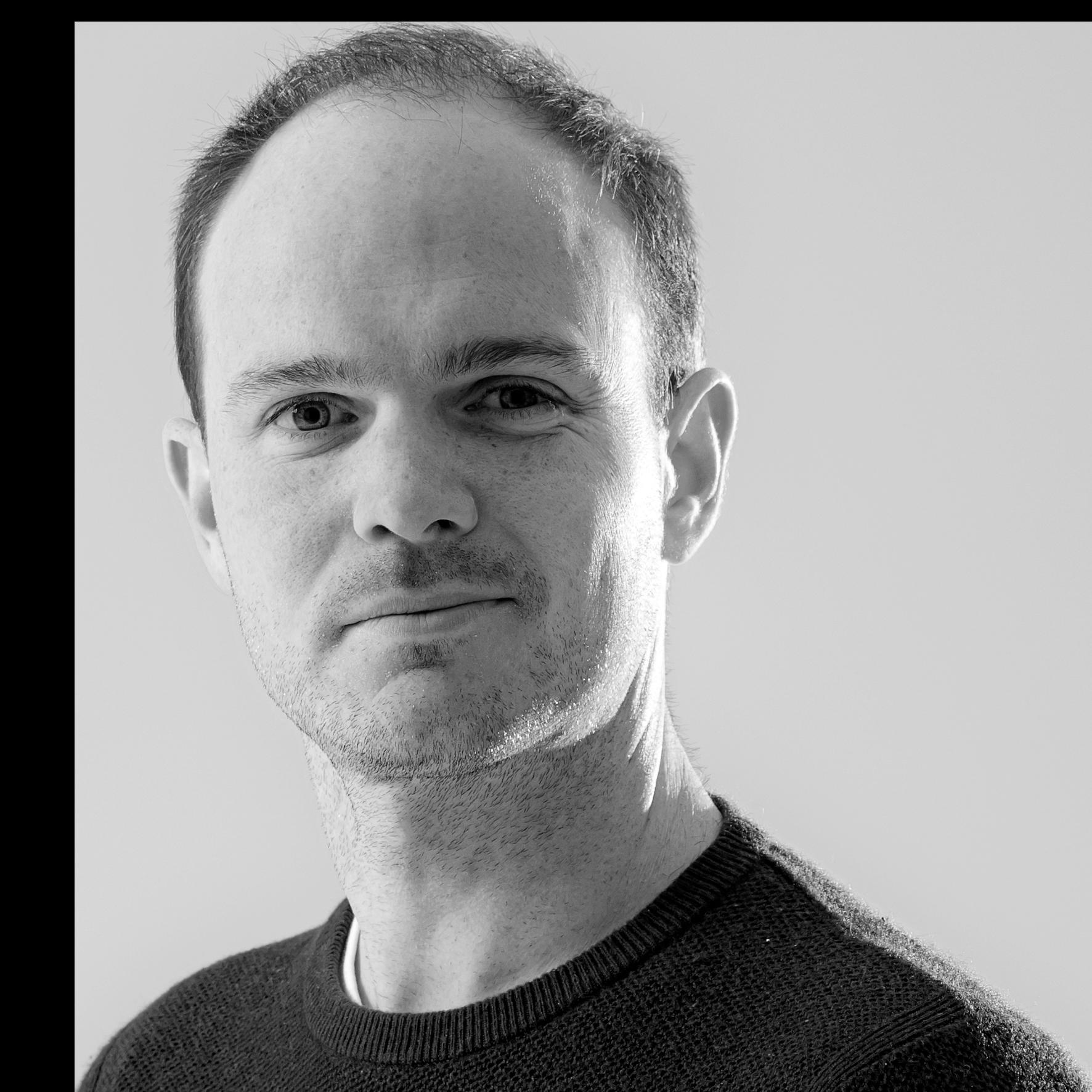 Siteassets Authors Scott Newman