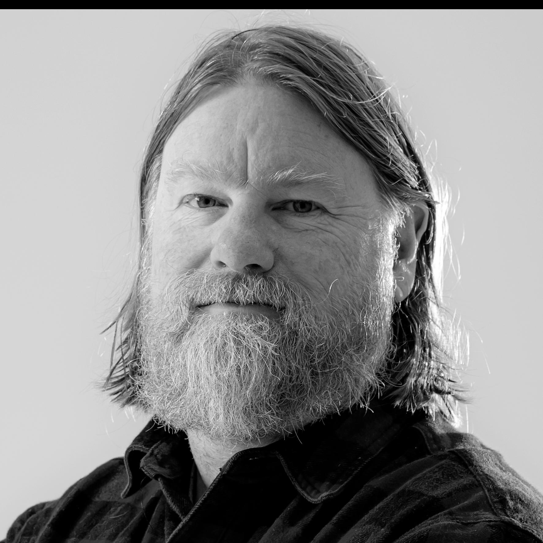 Siteassets Authors Matt Raudonikis