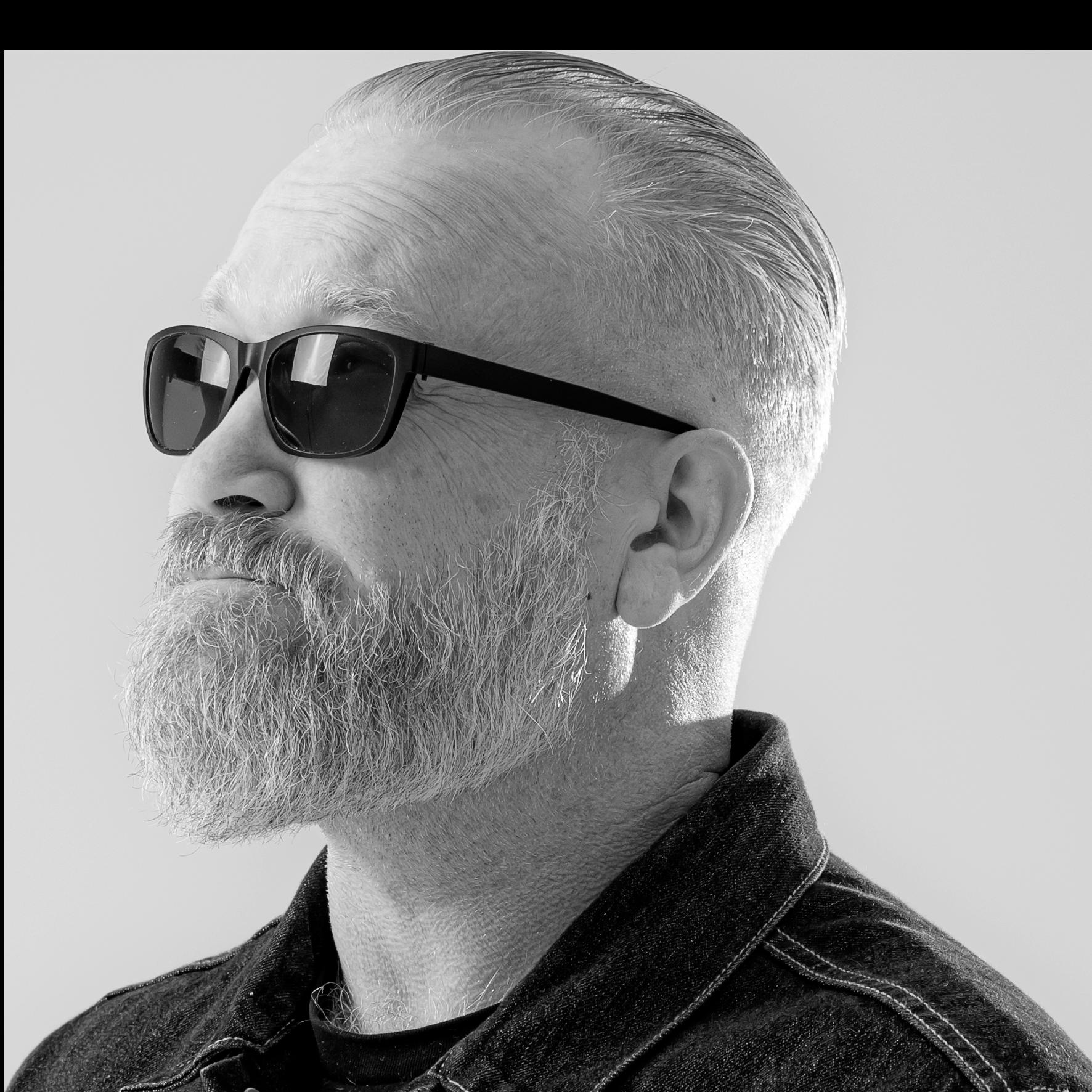 Siteassets Authors Simon Telford