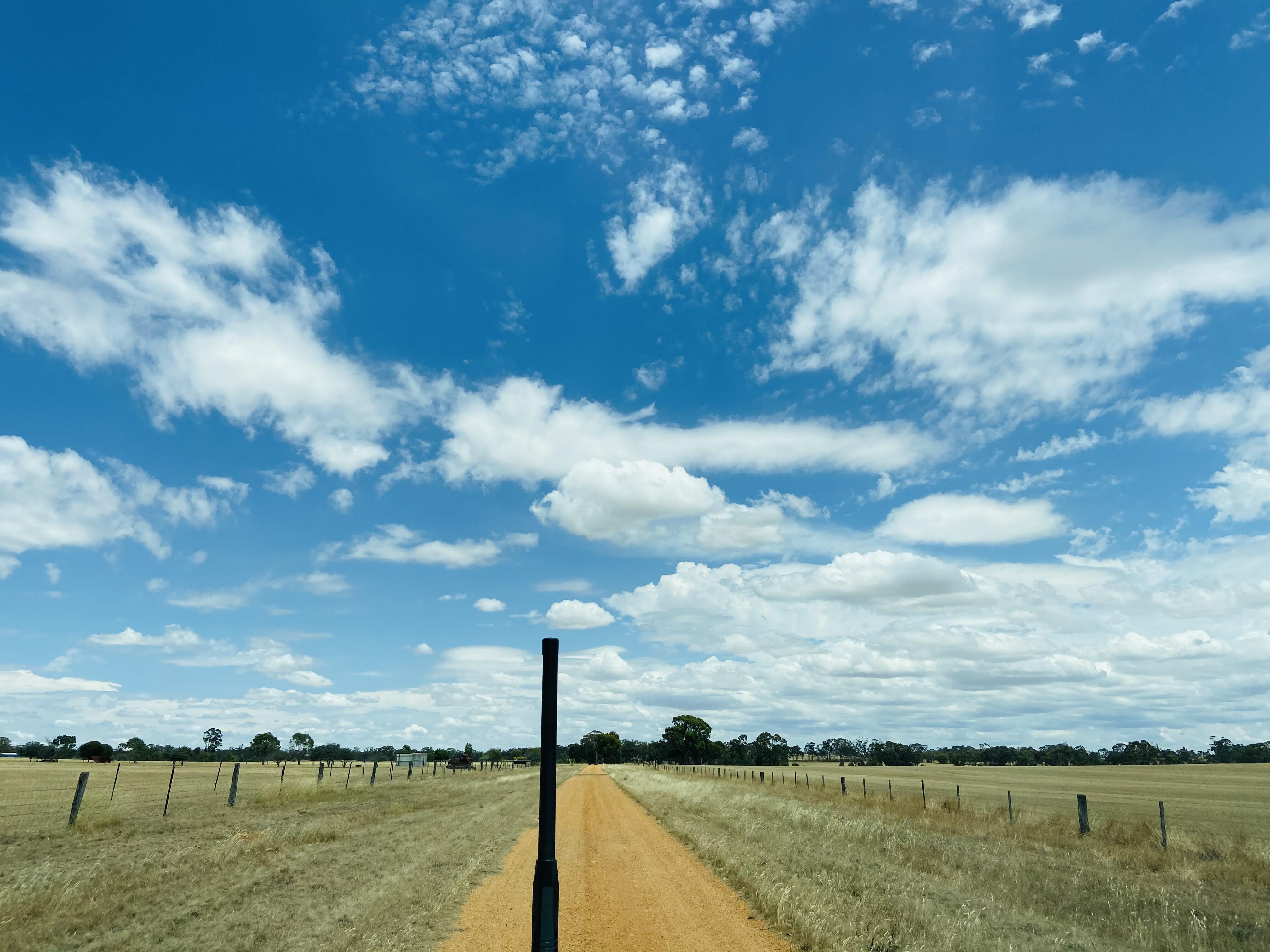 4 X 4 Australia Explore Victorian Goldfields 2