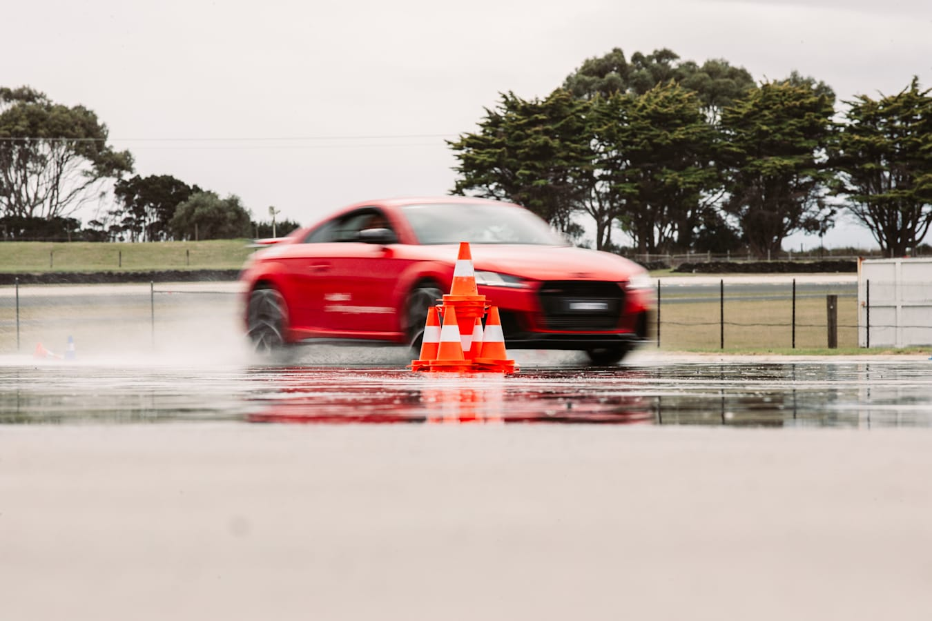 Motor Features 20210326 Audi Driving Experience 2021 Phillip Island 295