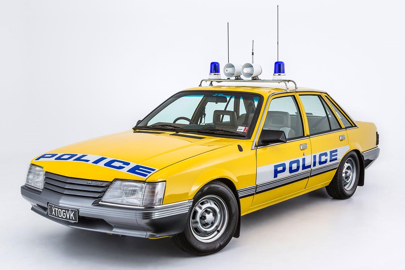13 Streetmachine Holden Vk Commodore 1 B Jpg