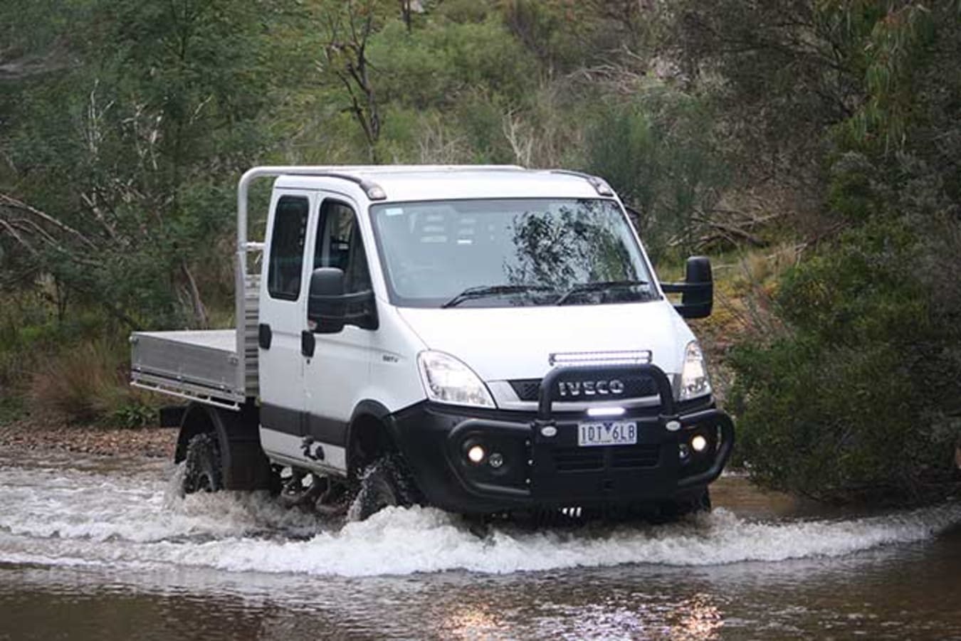 Iveco -daily -web