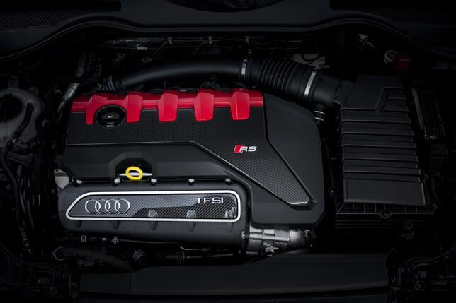 658_2017_Audi _TT_RS_review _1