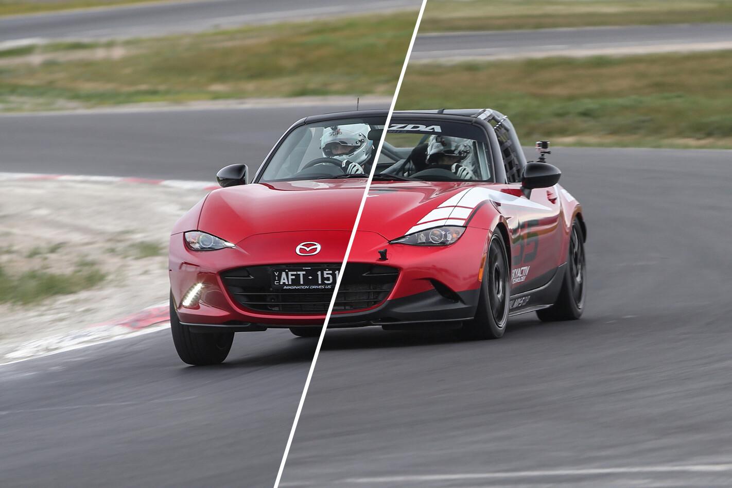 Mazda MX 5 Cup Duality Jpg