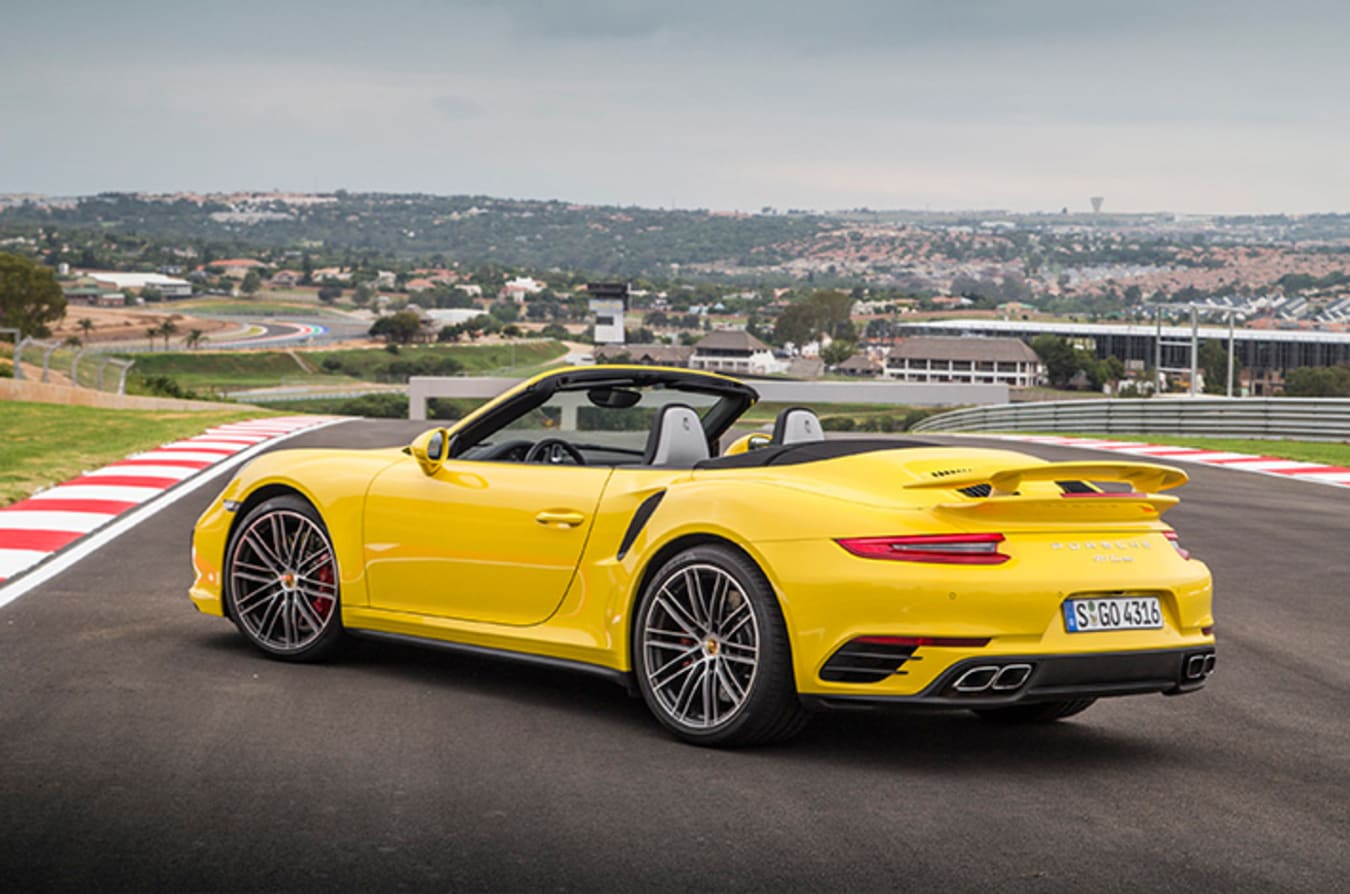 Which 911 Turbo Cabriolet Jpg