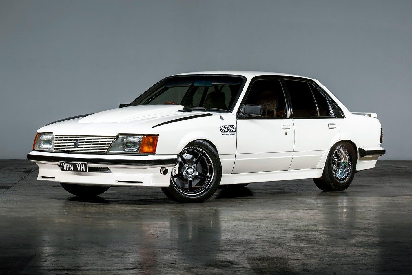 Holden Vh Commodore 4 B Jpg