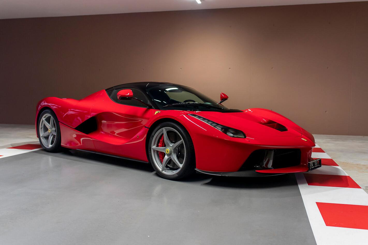Sebastian Vettel Cars 1 1 Jpg