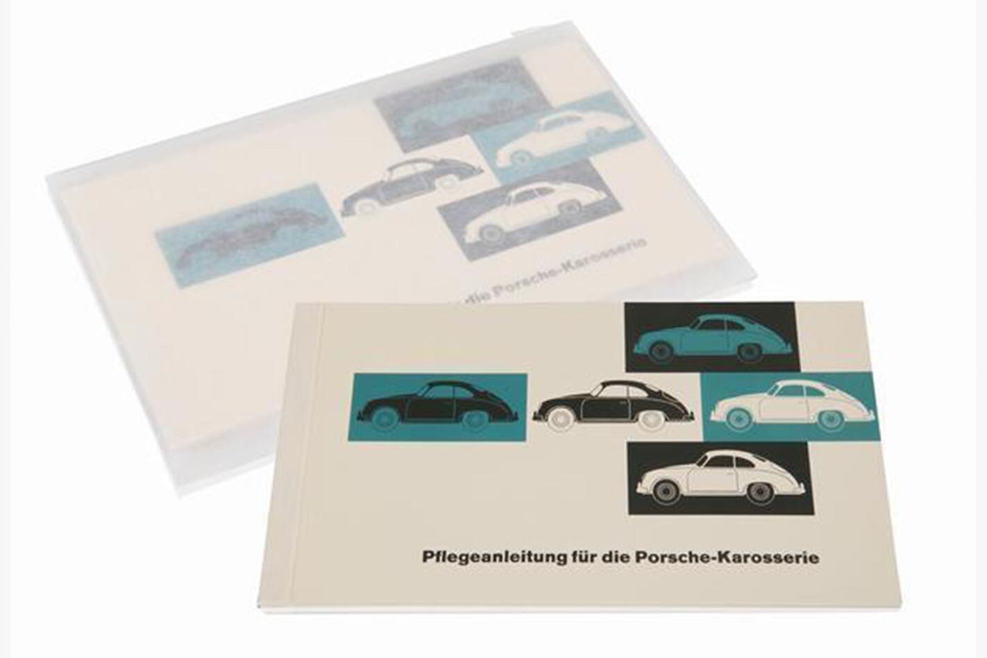 Porsche Manuals 4 Jpg