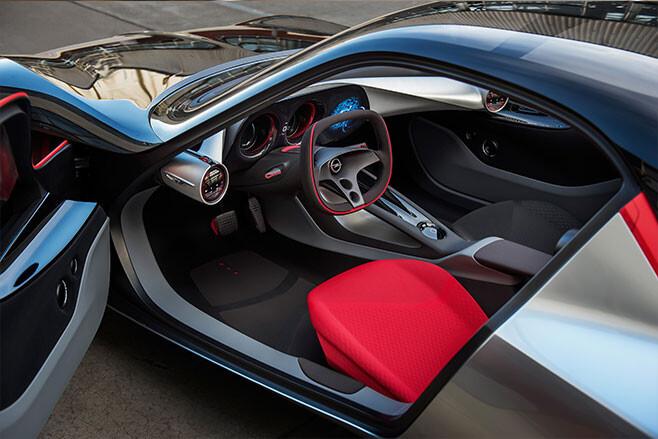 Opel GT Int Jpg