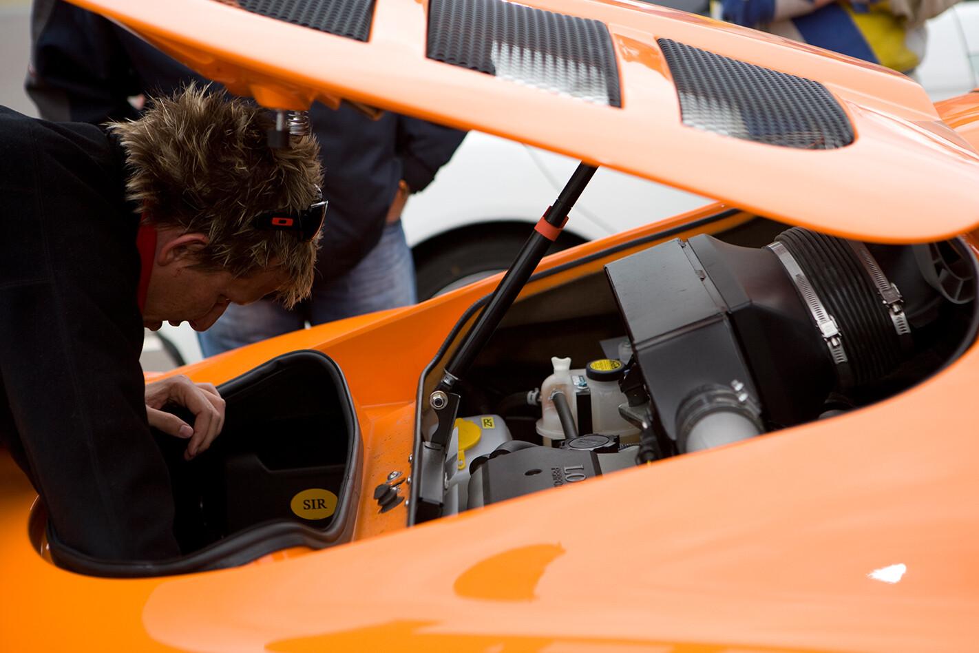 2008-Lotus-Exige-S-PP-engine.jpg