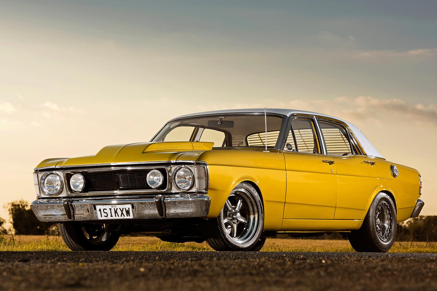 Ford -xs -falcon -2