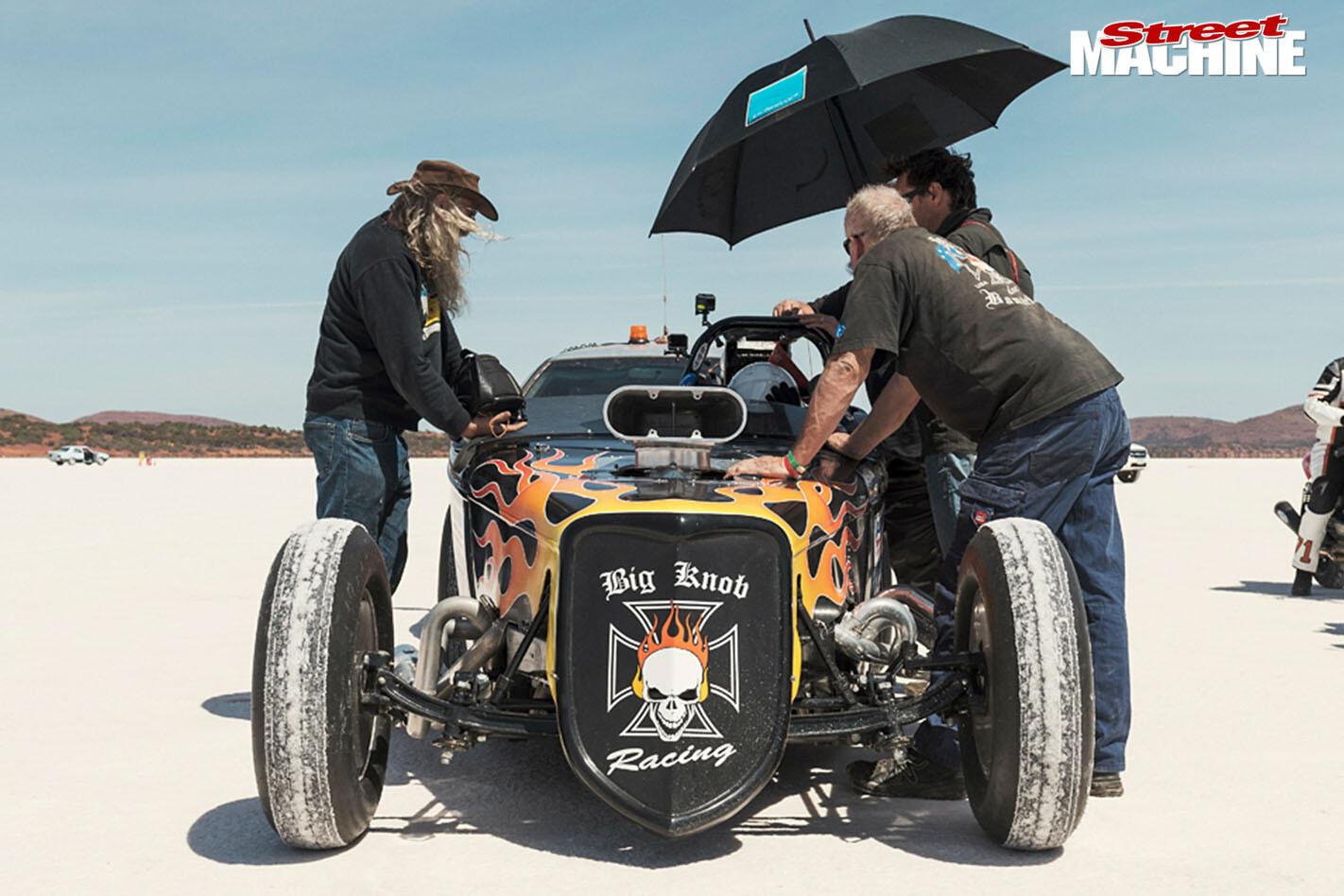 Salt Lake Racing 284 29 Jpg