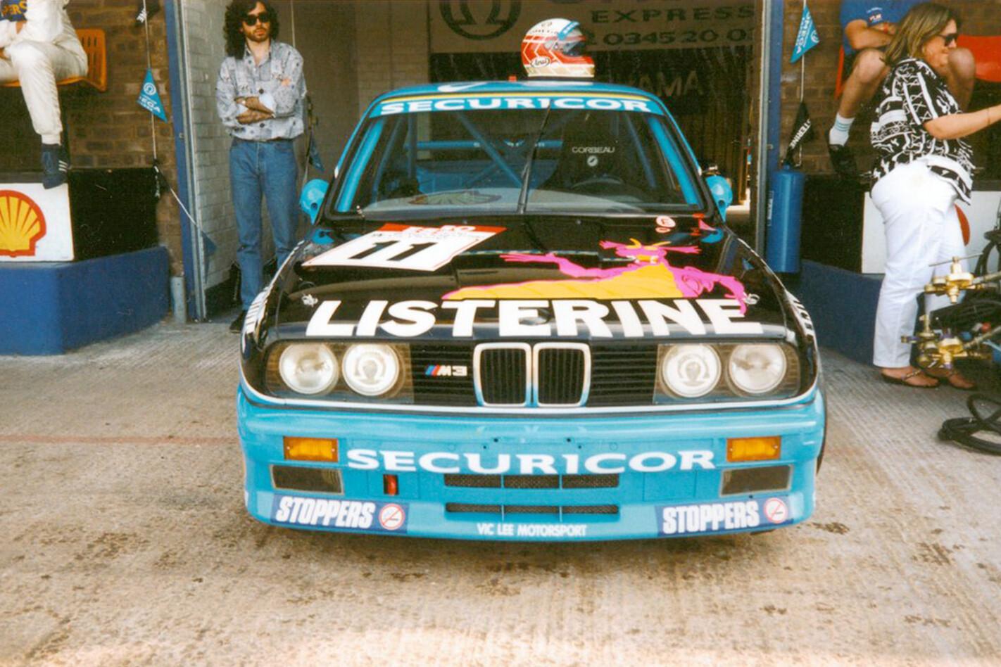 Motorsport Vic Lee Jpg