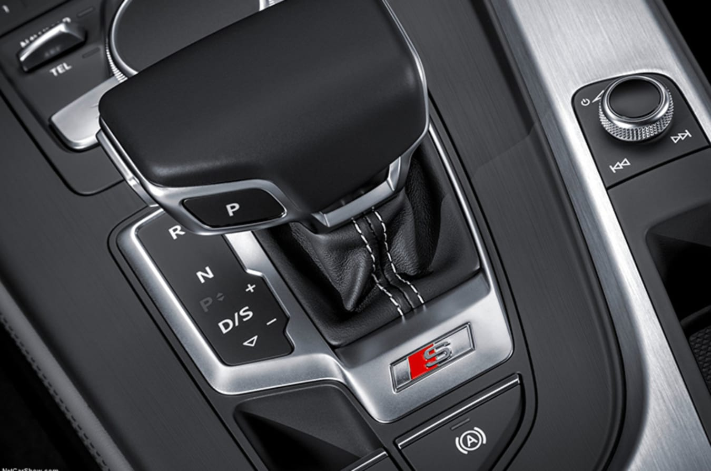 Audi S 5 Coupe 2017 1600 3 E Jpg