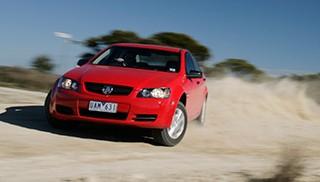Greatest Aussie Cars