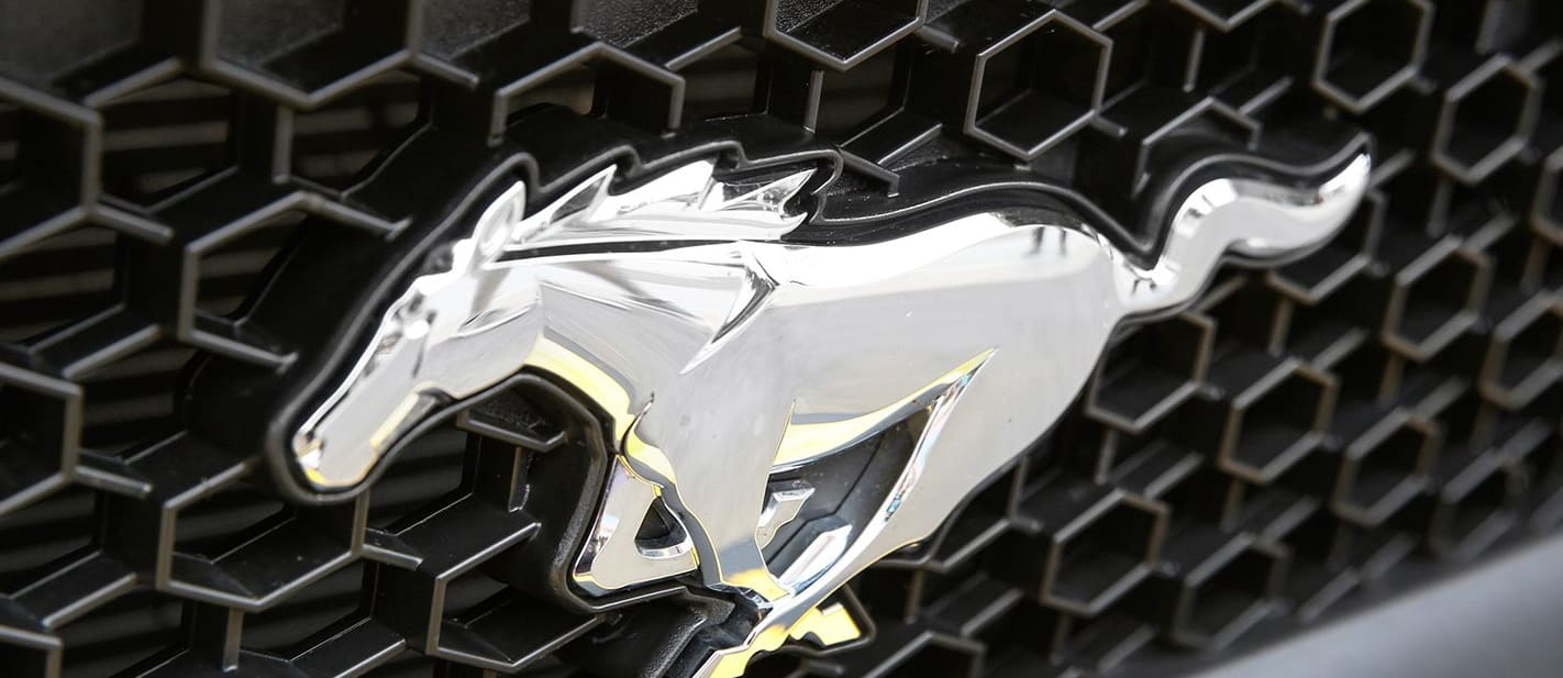 Ford Mustang: Your Upgrade Options