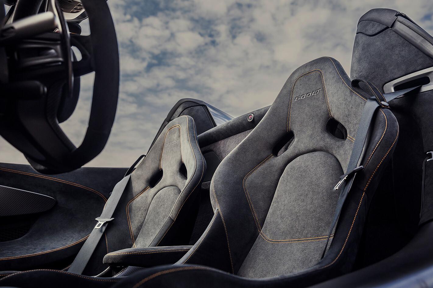 Mclaren 600 Lt Spider Seats Jpg