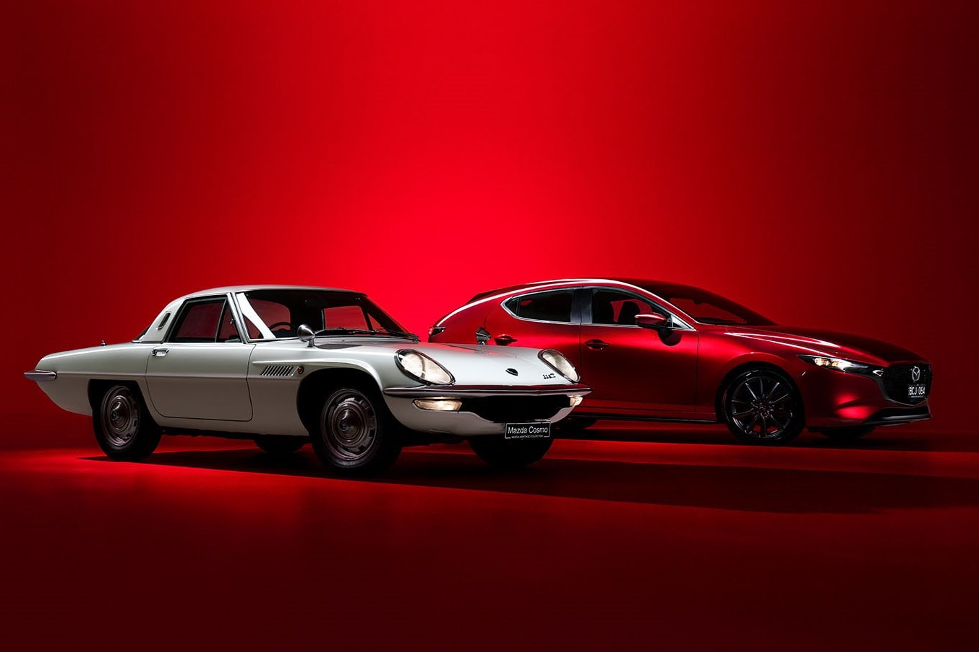 Mazda History 1422 Jpg
