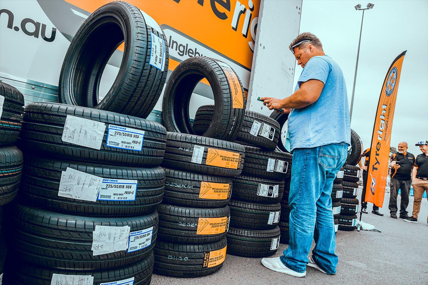 2020 Wheels Tyre Test Cost Jpg