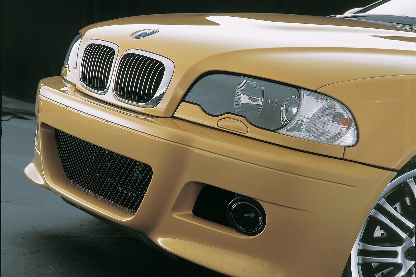 2002-BMW-E46-M3-HEADLIGHTS.jpg