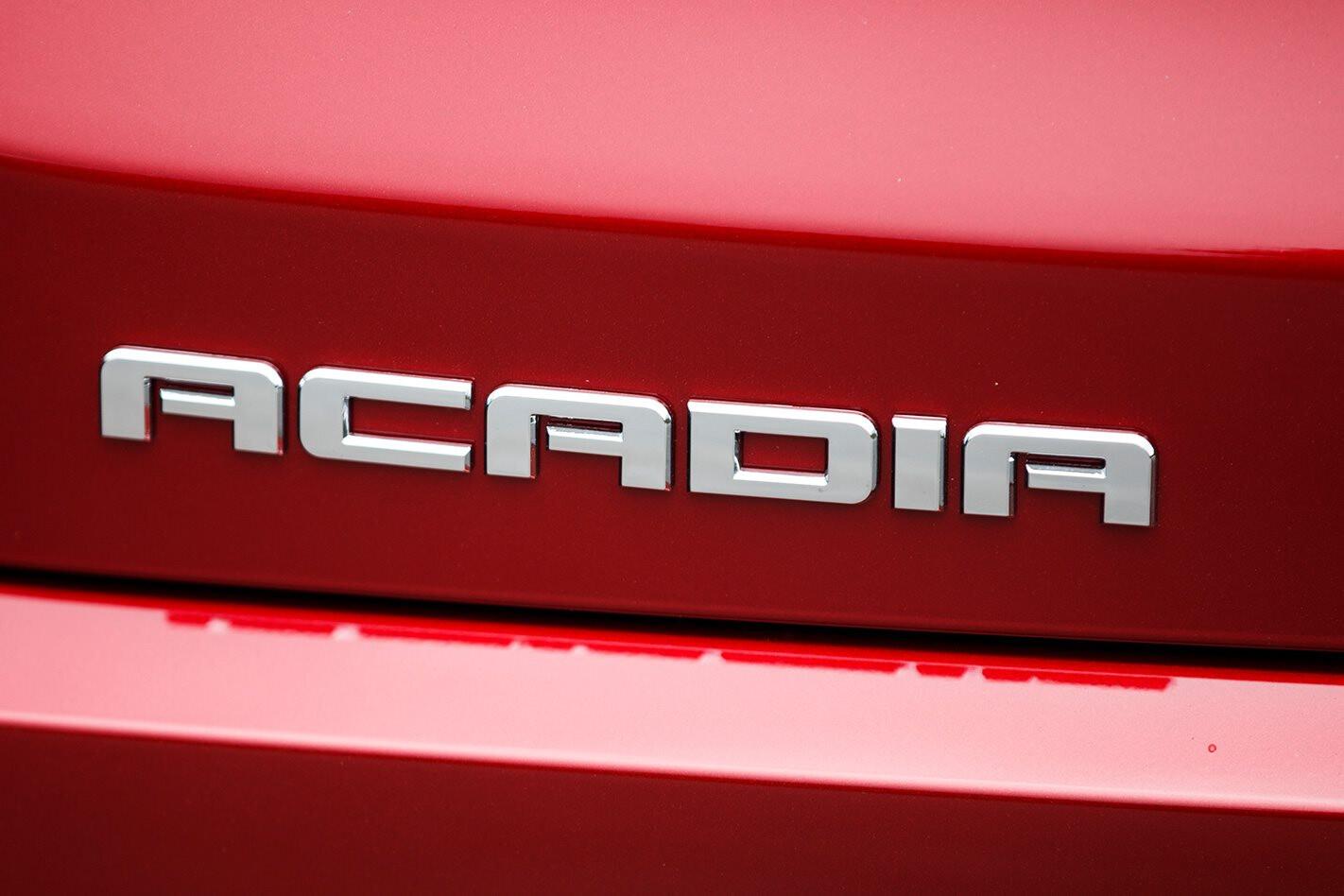 Holden Acadia Badge Jpg
