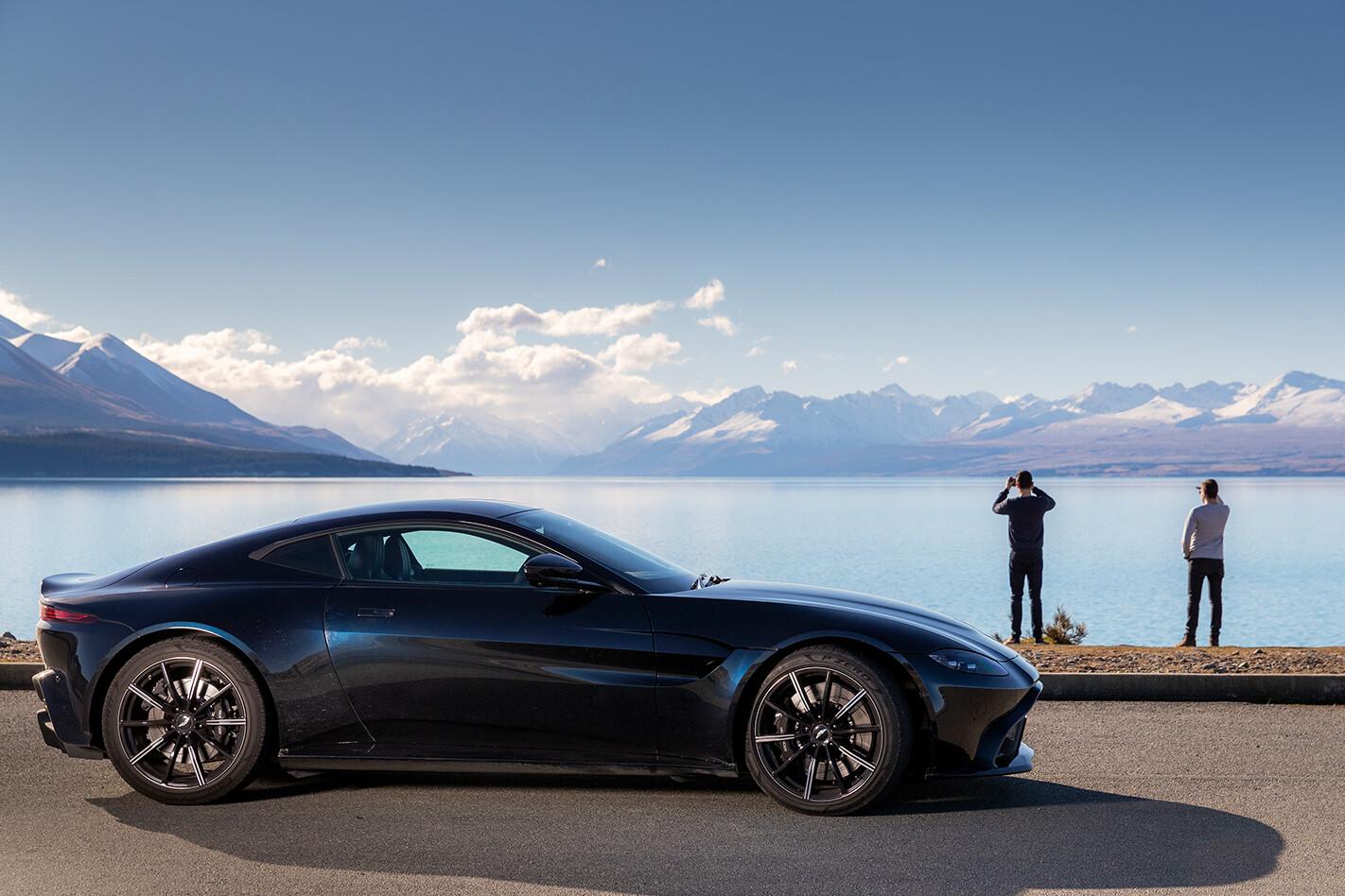 Aston Martin Vantage Sode Jpg