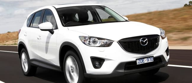 Review: 2013 Mazda CX-5 2.5 AWD, Wheels magazine, new, interior, price, pictures, video