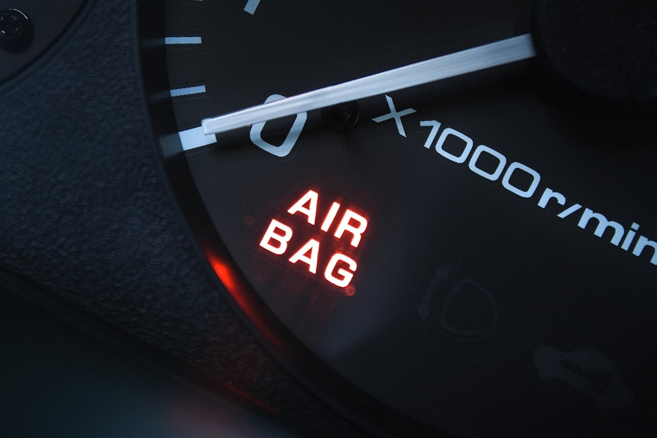 Airbag Other Jpg