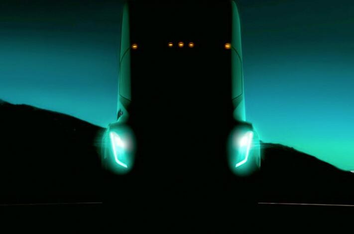 Tesla Truck Jpg