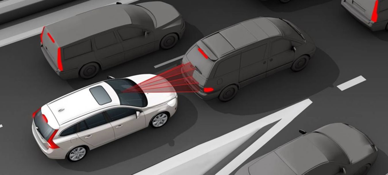 The best safety add-ons to equip to your car