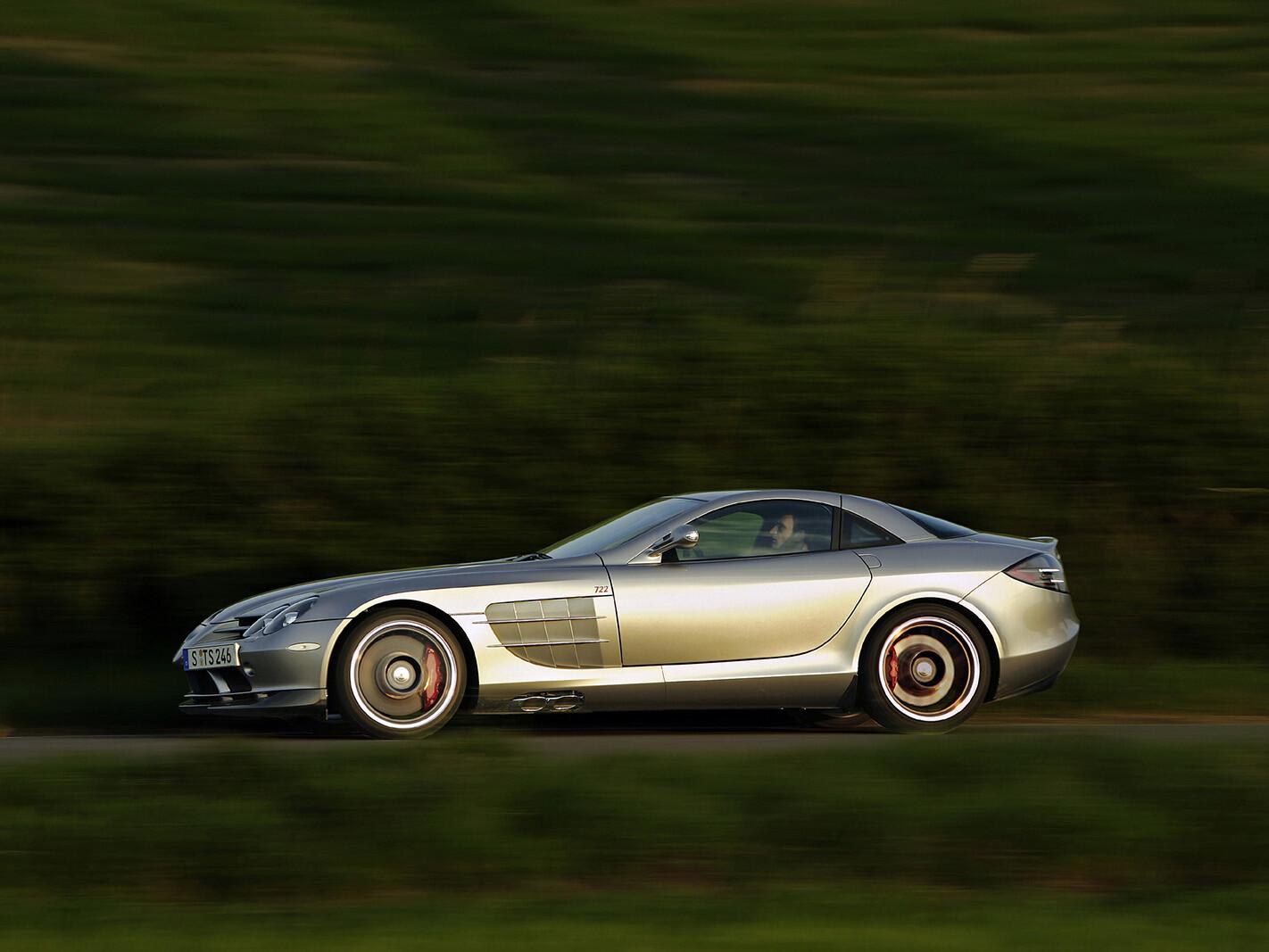 34 Mercedes Mc Laren SLR Jpeg Web Jpg
