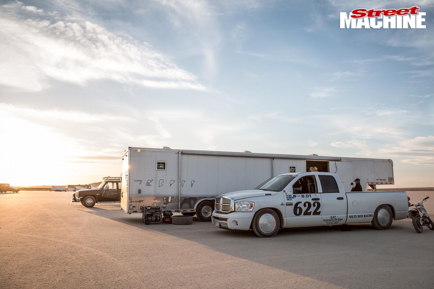 Dodge -Ram -El -Mirage -Salt -0132