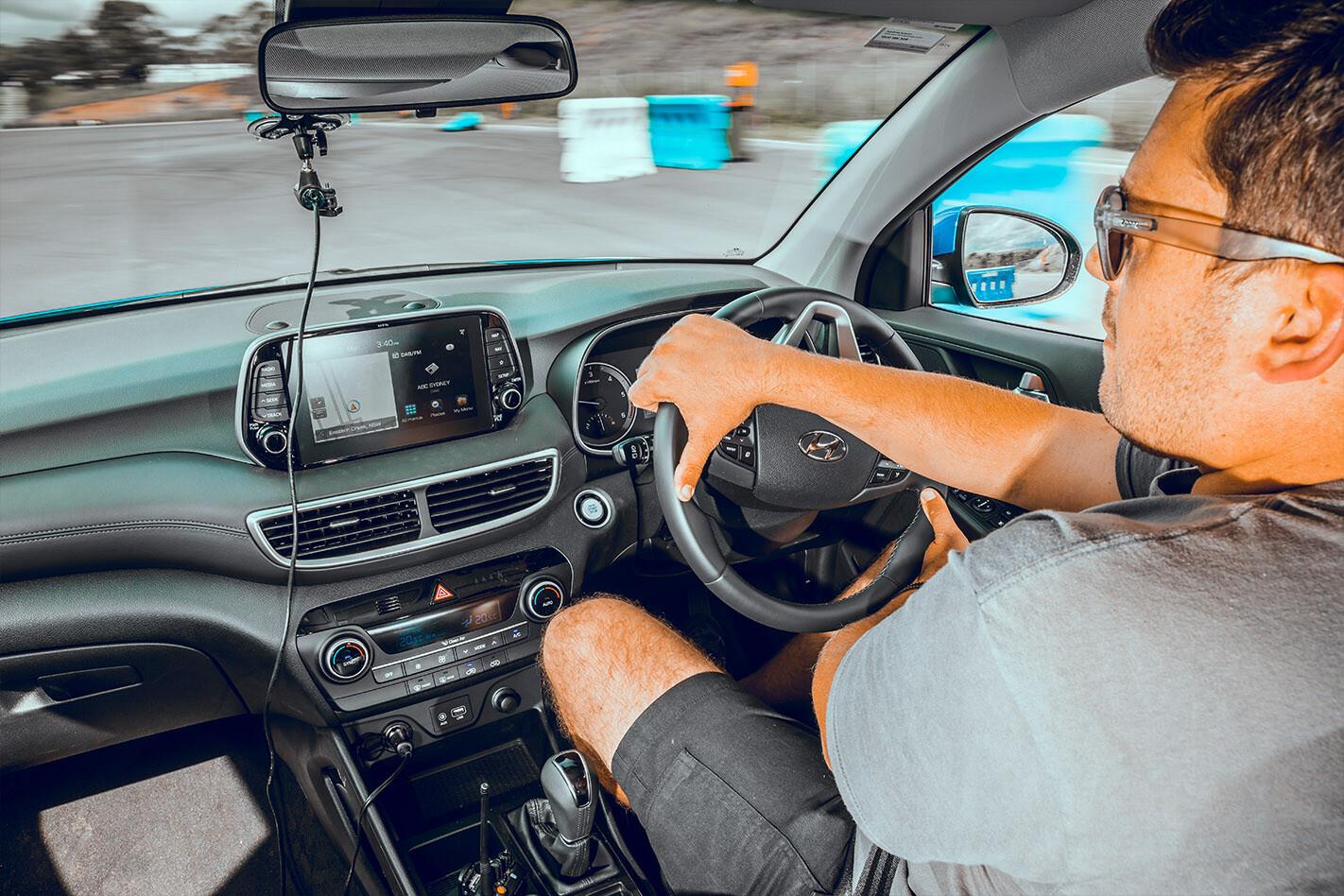 2020 Wheels Tyre Test Driving Jpg