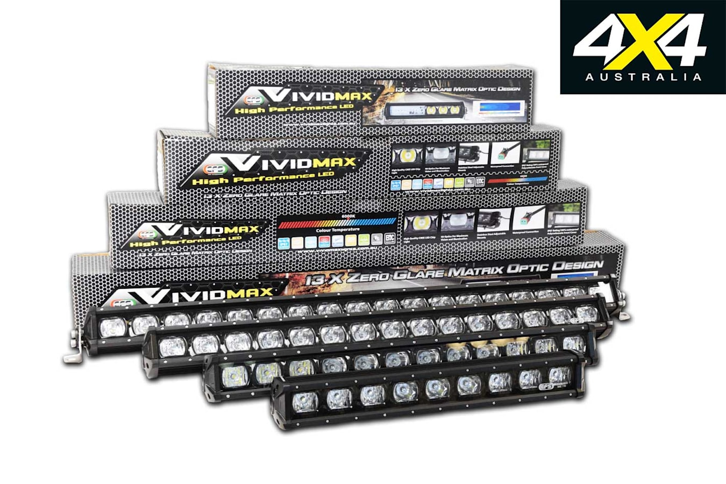 Efs Vividmax Light Bar Jpg